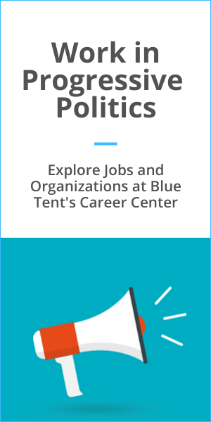 Career Banner