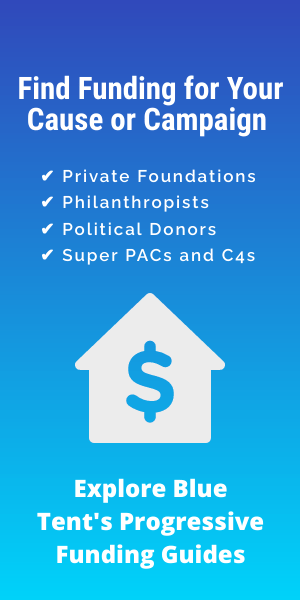 Progressive Funding Guides - Article Page Banner