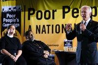 Moral Congress Biden by Steve Pavey.jpg