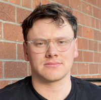 McElwee_Face.png