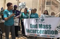 End-mass-incarceration-Houston-1024x665.jpg