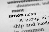 Union iamge