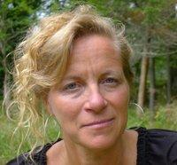 Jane McAlvey photo